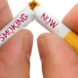 Quit Smoking with This 4 Ways