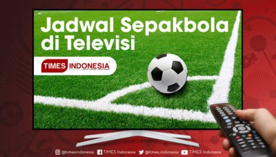 Live Football Schedule on TV in the Period of 27th – 30th July 2018