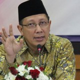 There are 200 Names of Worth Lecturers (Muballigh) Stated By Minister of Religion