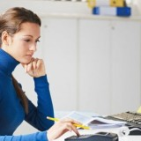 Sitting for Long Period Turns out Dangerous for Health