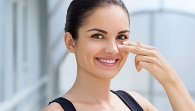 Eye Bags Considered to Disturb the Appearance, Here are The Causes
