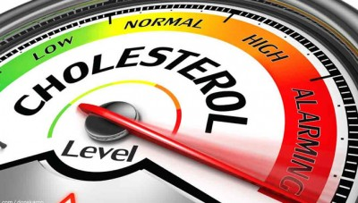 Dangerous Habits that May be Raising Your Cholesterol