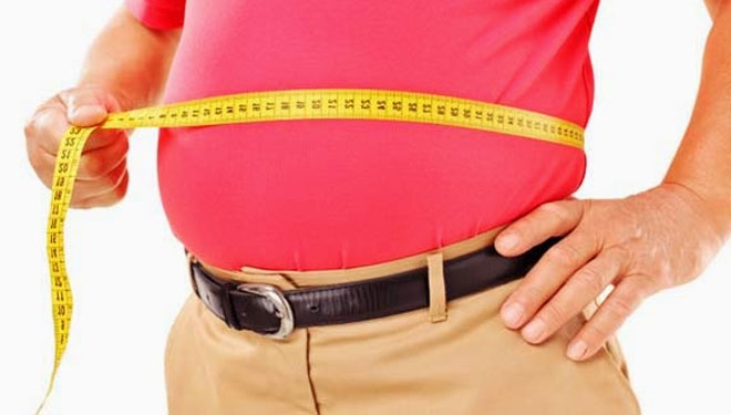 Watch out! These Foods In fact Cause Distended Stomach