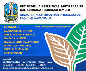 ads-tin-medium-board-upt-psmb-lt-jember.jpg