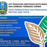 ads-tin-medium-board-upt-psmb-lt-jember