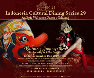 ads-biro-malang-medium-board-hotel-tugu-cultural-dining-series-29.jpg