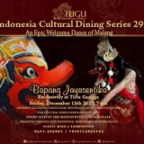 ads-biro-malang-medium-board-hotel-tugu-cultural-dining-series-29