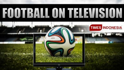 Live Soccer Schedule on TV March 2-3, 2019