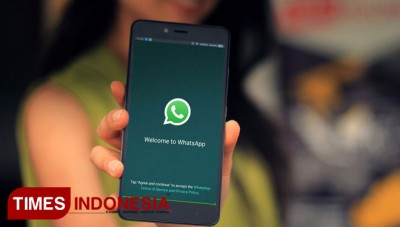 WhatsApp Video Calls Group is Now Launched, Here are the Methods