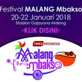 ads-tin-medium-board-festival-malang-mbakso-2018
