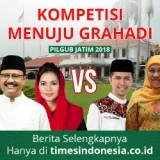 ads-tin-medium-board-fokus-berita-gus-ipul-vs-khofifah-1