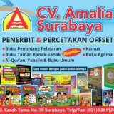 ads-tin-medium-board-cv-amalia
