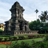You Need to Visit These 3 Historical Places of Malang