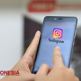 Instagram Perkenalkan Filter Anti Bullying