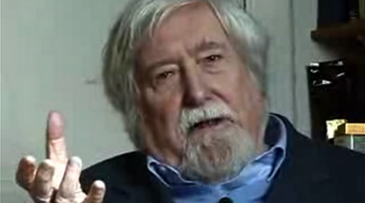 Clifford-Geertz.Great-Thoughts-Treasury.jpg