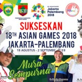 ads-biro-palembang-medium-board-promo-asian-games-2018