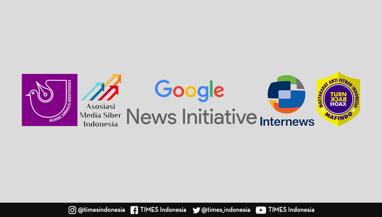 san francisco d500f 8b8ad 19 Online Media in Indonesia Will Sign MoU CekFakta Together ...