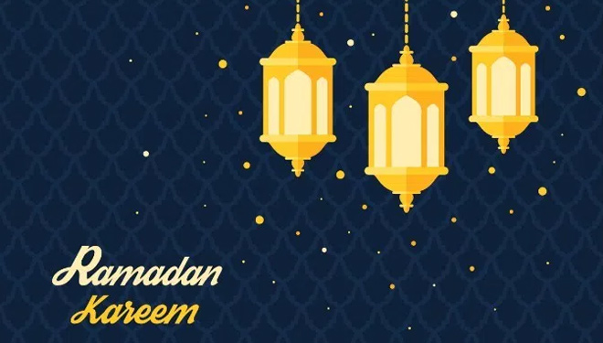 Let's Prepare to Greet Ramadan with the following tips
