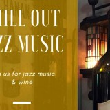 Hotel Tugu Malang Sajikan Chill Out With Jazz Music and Wine