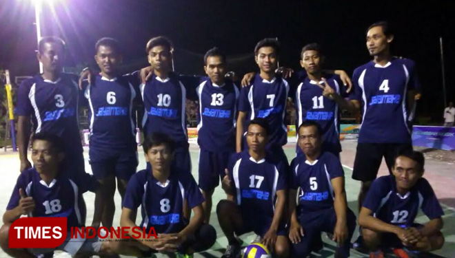 tim-volly-2.jpg