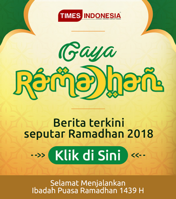 ads-tin-super-mobile-premium-board-gaya-ramadhan-2018.jpg