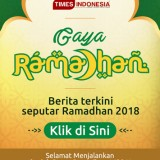 ads-tin-super-mobile-premium-board-gaya-ramadhan-2018