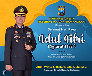 ads-biro-pasuruan-medium-board-polres-gresik.jpg