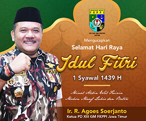 ads-tin-medium-board-ucapan-idul-fitri-2018-gm-fkppi-jatim.jpg