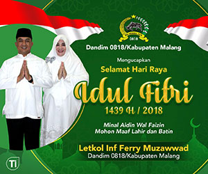 ads-tin-medium-board-ucapan-idul-fitri-2018-kodim-0818.jpg