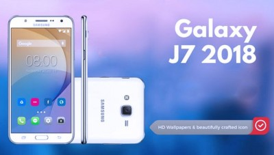 Samsung Released 4 New Products. The Following is the Review