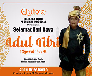 ads-tin-medium-board-ucapan-idul-fitri-glutera-indonesia-revisi.jpg