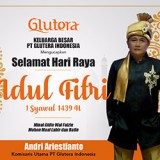 ads-tin-medium-board-ucapan-idul-fitri-glutera-indonesia-revisi