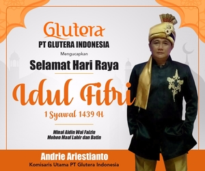 ads-tin-medium-board-ucapan-idul-fitri-glutera-indonesia.jpg