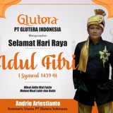 ads-tin-medium-board-ucapan-idul-fitri-glutera-indonesia