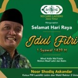 ads-tin-medium-board-ucapan-idul-fitri-pw-lazis-nu