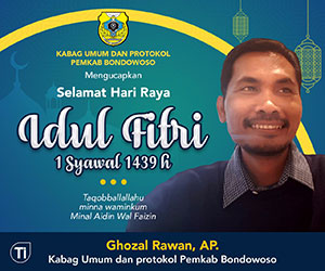 ads-biro-bondowoso-medium-board-ucapan-idul-fitri-2018-biro-bag-umum-protokol-bondowoso-kab.jpg