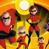 Incredibles 2 Kuasai Box Office di Pemutaran Awal
