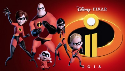 Incredibles-2.jpg