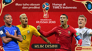 ads-tin-mobile-premium-board-fifa-world-cup-2018.jpg