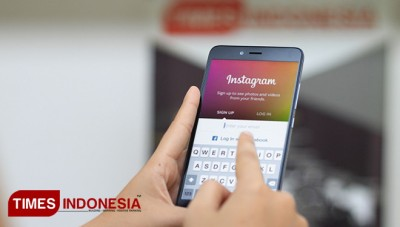 Instagram is Finally Make the Users be Easy on Verification
