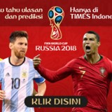 ads-tin-mobile-premium-board-fifa-world-cup-2018-1