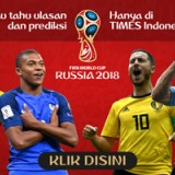 ads-tin-mobile-premium-board-fifa-world-cup-2018-2