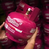 Bright Gas, non-Subsidized LPG of PERTAMINA. What are the Benefits?