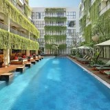 iGuides Gives Five Stars to Hotel Neo+ Legian, Let See It's Features