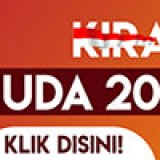 ads-ti-kirab-pemuda-2018-news-section2-mobile