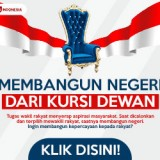 ads-medium-mobile-Kursi-Dewan