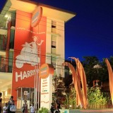 iGuides Gives 5 Stars to Harris Hotel & Residence Riverview Kuta, Why?
