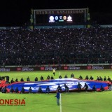 Welcoming 31th Anniversary Arema FC Manager Prepares Two Big Events