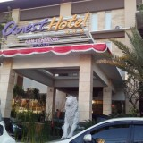 iGuides Gives 5 Stars to Quest Hotel San Denpasar