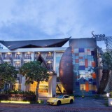 Reviewer iGuides: Sense Sunset Seminyak Hotel Terekomendasi 5 Star